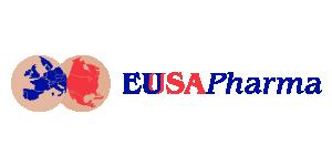 Eusa_Pharma