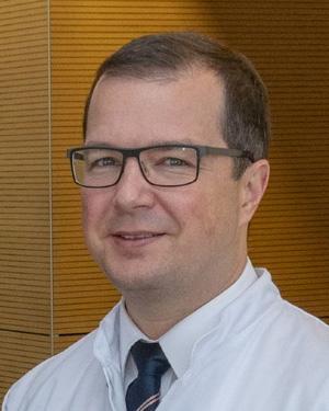Prof. Christian Thomas